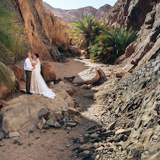 Wedding photographer Natalya Matlina (natalysharm). Photo of 30.03.2018