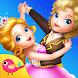 Princess Libby's Royal Ball