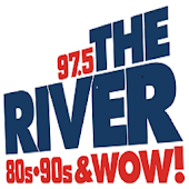97.5 The River