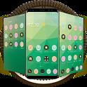 Theme for Android Oreo icon