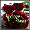 Apology quotes sorry messages icon