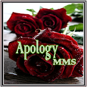 Apology quotes sorry messages