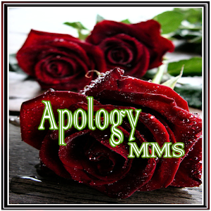 Apology quotes sorry messages for PC and MAC