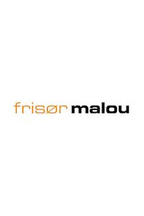 Frisor Malou - náhled