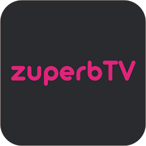 zuperb TV - Watch Your Favourite Shows Online