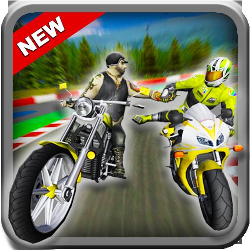 公路粉碎骑士 動作 App LOGO-硬是要APP