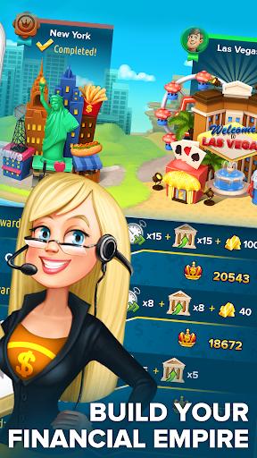 Capital Fun! 3.0.1 Cheat screenshots 3
