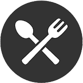 FindMeNoms - Restaurant Finder
