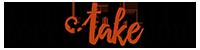 Terri's Take logo
