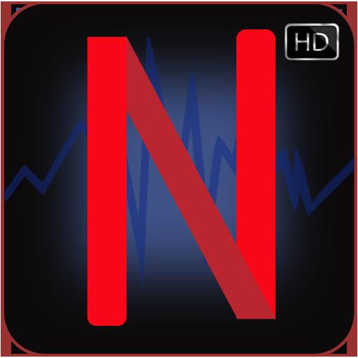 Guide Netflix Pro HD