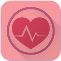 Instant Heart Rate Monitor Tip icon