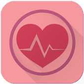 Instant Heart Rate Monitor Tip