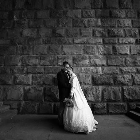 Wedding photographer Negovan Vidiner (negovanvidiner). Photo of 22.07.2017