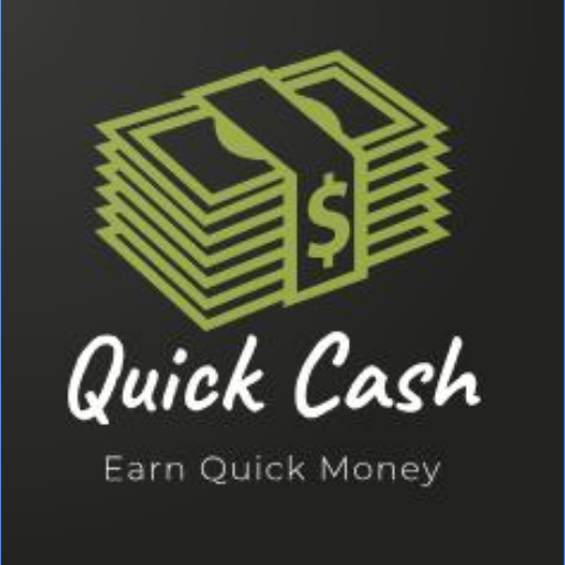 Quick Cash Android APK Download Free By INJM