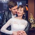 Галина Моренко