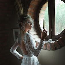 Свадебный фотограф Лилия Ардабаева (Fleurdelise). Фотография от 27.07.2015