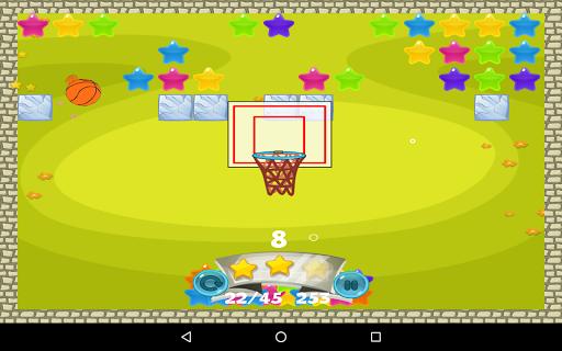 免費下載體育競技APP|Basketball Challenge Shot app開箱文|APP開箱王
