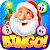 Christmas Bingo Santa\'s Gifts file APK for Gaming PC/PS3/PS4 Smart TV