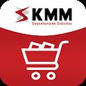 KMM Compras icon