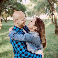 Wedding photographer Pavel Martinchik (PaulMart). Photo of 20.07.2018