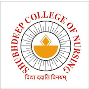 Shubhdeep College of Nursing Indore
