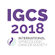 IGCS 2018 Download on Windows