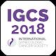 IGCS 2018 Download on Windows