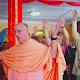 Indradyumna_Swami_Sochi
