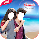 Couple Photo Suit: Love Couple Photo Suit APK