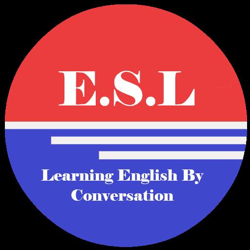 Zoznamka slovnej zásoby ESL