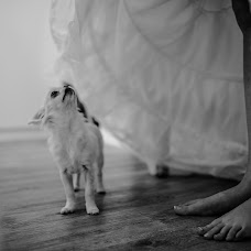Photographe de mariage Mehdi Djafer (mehdidjafer). Photo du 31.10.2019