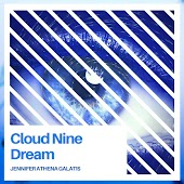 Cloud Nine Dream
