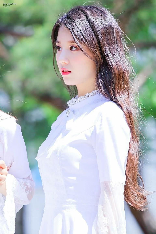 heejin profile 20