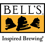 Logo of Bell's Titania Hoppy Wheat Ale