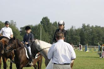 Photo: III miejsce w konkursie wys. 70