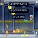 New Jetpack Joyride Guide icon