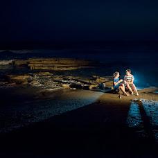 Wedding photographer Aleks Vavinov (AlexCY). Photo of 21.08.2014