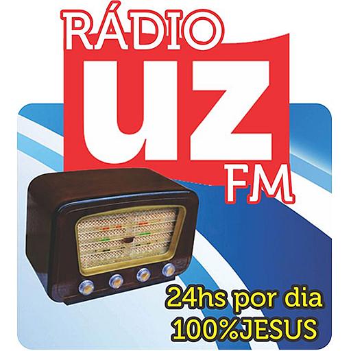 Radio UZ FM