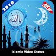 Ramzan Video Status 2019