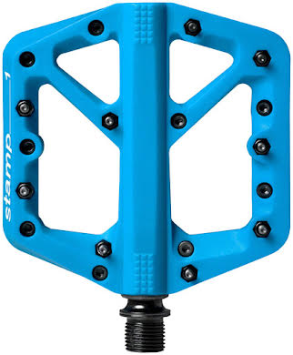 Crank Brothers Stamp 1 Pedals alternate image 0