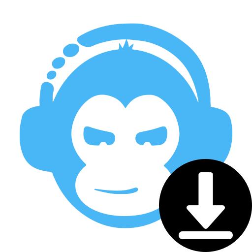 Musik offline hören kostenlos