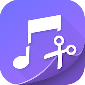 MP3 Cutter & Merger For Ringtone Maker, Mix Music
