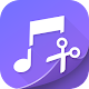 MP3 Cutter & Merger For Ringtone Maker, Mix Music Android apk