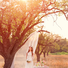 Wedding photographer Tatyana Repa (repatanya). Photo of 14.08.2014