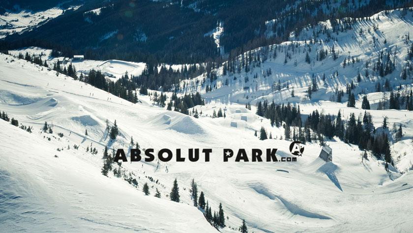 absolutpark-2016-markus-rohrbacher