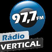 Vertical 977 FM