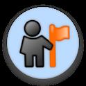 Mark Photo Spot (AdFree) icon