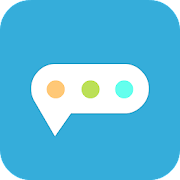 App Simple Talk Roulette - Live Video Chat APK for Windows Phone
