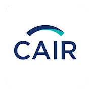 CAIR Annual Meeting