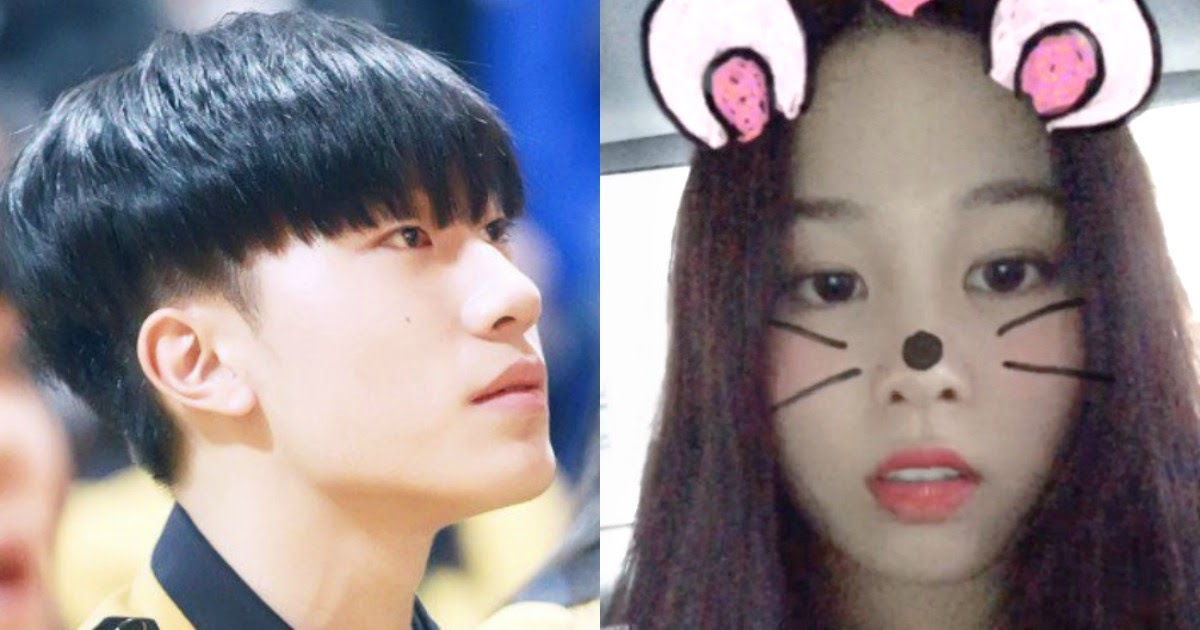 4 Rising Trainees From YG Entertainment You Should Know About